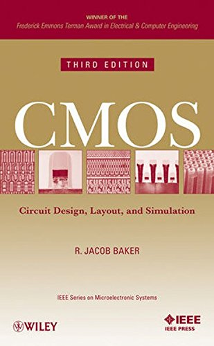 cmos-circuit-design-layout-and-simulation-ieee-press-series-on-microelectronic-systems