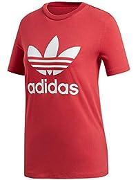 Suchergebnis auf Amazon.de für  adidas - Blusen   Tuniken   Tops, T ... ff7516c4b5