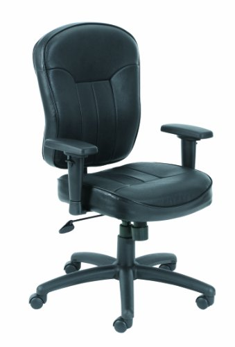 task-chair-w-wild-arms-in-black-leather