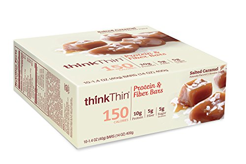 think-products-think-thin-lean-salted-caramel-10-40g-bars-by-think-products
