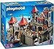 playmobil katalog