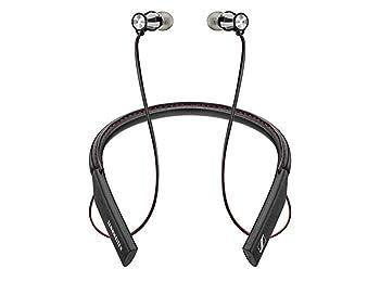 HD1 Kulakiçi Kablosuz Kulaklık