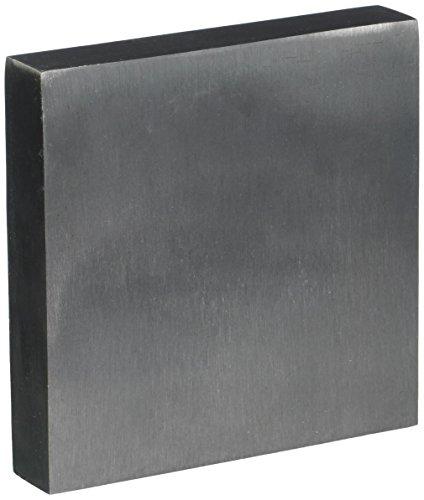 Beadsmith Mini Stahl Werkbank 6.5 X 6.5 X 1.9cm -