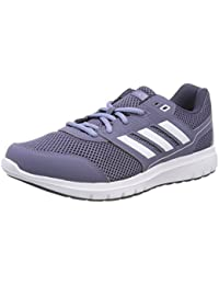 Amazon.co.uk: neutral running shoes: Shoes & Bags