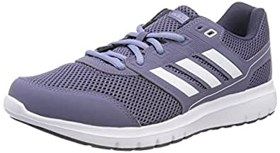 adidas Women's Duramo Lite 2.0 Competition Running Shoes