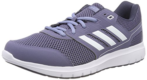 finest selection 7467e a0a14 Adidas Duramo Lite 2.0 W, Scarpe Running Donna, Blu (Raw Indigo S18
