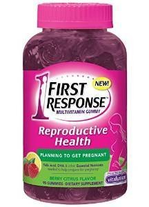 first-response-reproductive-health-multivitamin-gummy-berry-citrus-90-gummies-pack-of-2-by-first-res