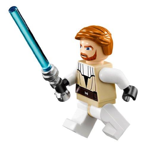 Warriors Forest Of Secrets Summary: Lego 9525 LEGO Pre Vizsla's Mandalorian Fighter 9525