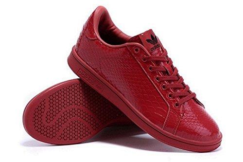 Adidas Stan Smith Sneakers Men's - Black Fridey sale RX1BRJVBRSJX