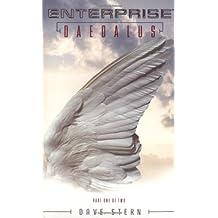 Star Trek: Enterprise: Daedalus