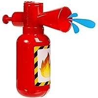 OOTB Agua extintor extintor - Juguete Pistola de Agua