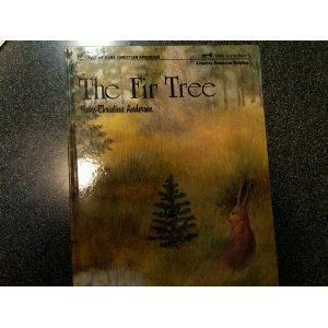 Fir tree the best Amazon price in SaveMoneyes