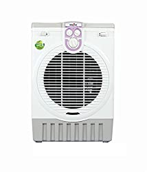 Kenstar CL 9704-C TurboCool Dx - 40 Litres Air Cooler (with remote)