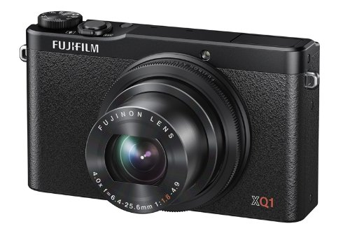 fujifilm-xq1-digital-camera-black-12mp-x-trans-cmos-ii-sensor-4x-optical-zoom-3-inch-lcd
