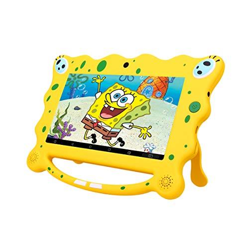 Ainol 7C08x-Tablet infantil de Android 8.1