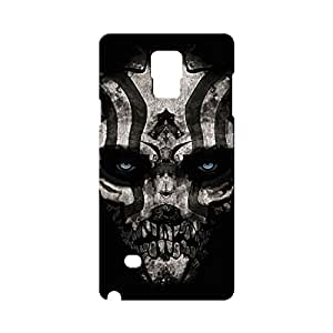 G-STAR Designer Printed Back case cover for Samsung Galaxy Note 4 - G3389