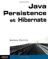 Java Persistence et Hibernate