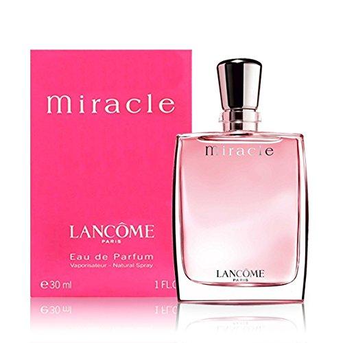 lancome-miracle-edp-spray-30-ml