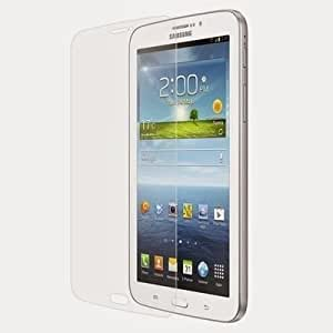 Tempered Glass Screen Guard for Samsung Galaxy Tab 3 T311