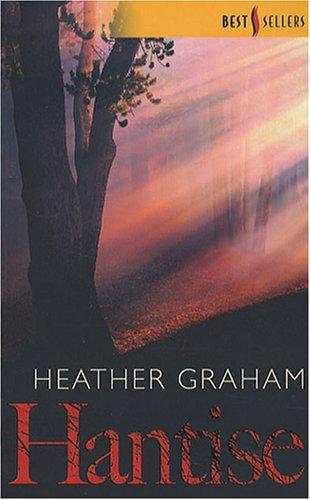 Hantise par Heather Graham