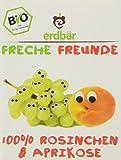 Produkt-Bild: erdbär Freche Freunde