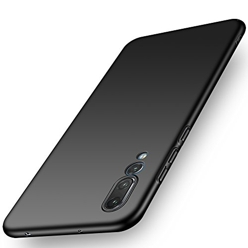 ORNARTO Funda Huawei P20 Pro