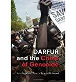 [Darfur and the Crime of Genocide (Cambridge Studies in Law and Society (Hardcover)) [ DARFUR AND THE CRIME OF GENOCIDE (CAMBRIDGE STUDIES IN LAW AND SOCIETY (HARDCOVER)) BY Hagan, John ( Author ) Oct-01-2008[ DARFUR AND THE CRIME OF GENOCIDE (CAMBRIDGE STUDIES IN LAW AND SOCIETY (HARDCOVER)) [ DARFUR AND THE CRIME OF GENOCIDE (CAMBRIDGE STUDIES IN LAW AND SOCIETY (HARDCOVER)) BY HAGAN, JOHN ( AUTHOR ) OCT-01-2008 ] By Hagan, John ( Author )Oct-01-2008 Hardcover