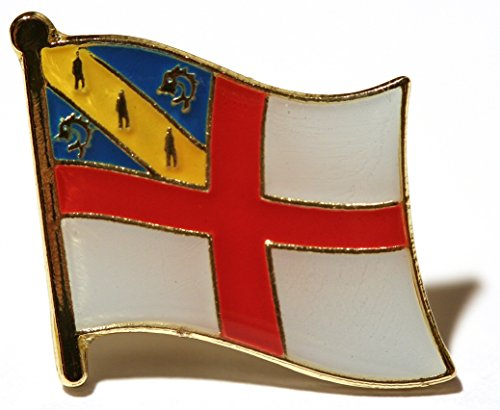 channel-islands-flag-pin-badge-herm