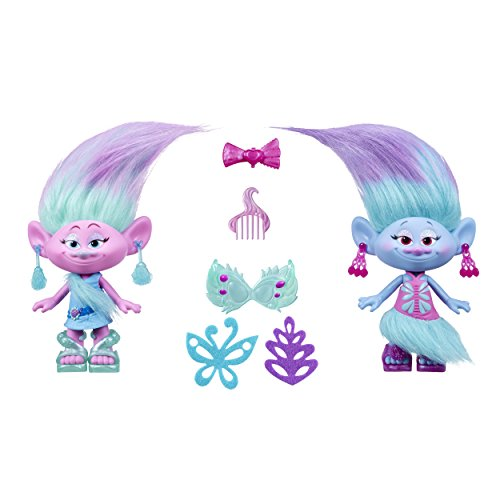 dreamworks-trolls-satin-and-chenilles-style-set-hasbro-b6563eu4