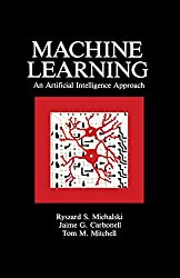 Machine Learning: An Artificial Intelligence Approach (Volume I): 1