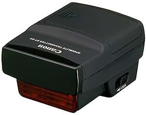 Canon ST-E2 Speedlite Interruttore flash a distanza per 550/420EX