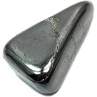 Shungite Polished Mineral Specimen by Geofossils preisvergleich bei billige-tabletten.eu