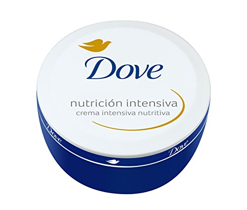 dove-nutricion-intensa-crema-nutritiva-250-ml-pack-de-2