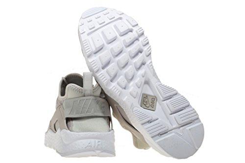 20a65d51248d ... Nike Damen Wmns Air Huarache Run Ultra BR Trainer