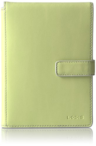 lodis-audrey-passport-wallet-with-ticket-flap-pass-case-lime-dove-one-size