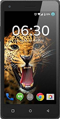 Zen Fabq (1GB RAM, 8GB)
