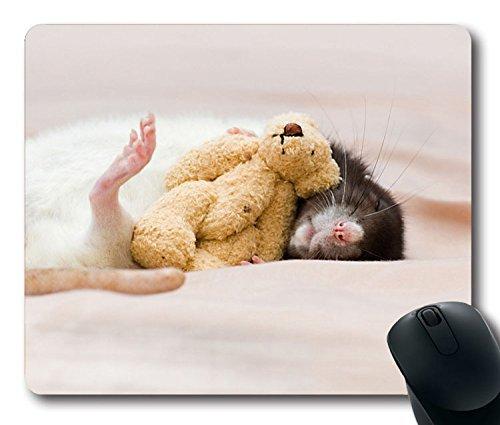 custom-parfait-tapis-de-souris-avec-rat-jouet-dream-pour-rongeurs-taille-standard-en-caoutchouc-neop