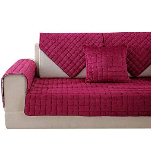 KSWD Rutschfest Sofa Überwürfe, Sofa Überwurf Sofaüberwurf gebraucht kaufen  Wird an jeden Ort in Deutschland