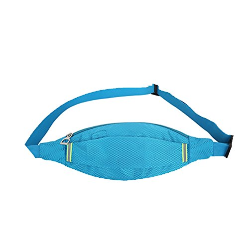 hopeu5-2016nylon-durable-waist-bag-outdoor-sport-gimnasio-senderismo-bicicleta-soporte-de-cintura-pa