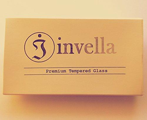 Generic invella (TM) Premium Tempered Glass for Samsung Galaxy J5 (SM-J500F)
