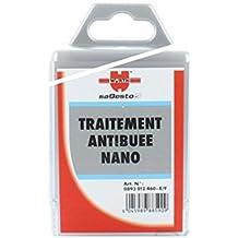 Wurth Tratamiento antivaho Nano – Frasco ...
