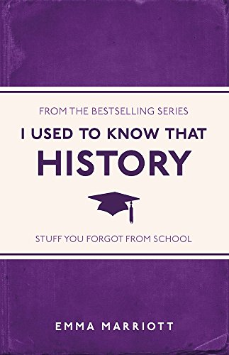 i-used-to-know-that-history