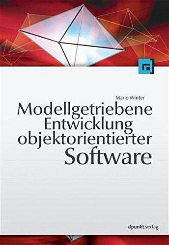 Methodische objektorientierte Softwareentwicklung: Eine Integration klassischer und moderner Entwicklungskonzepte
