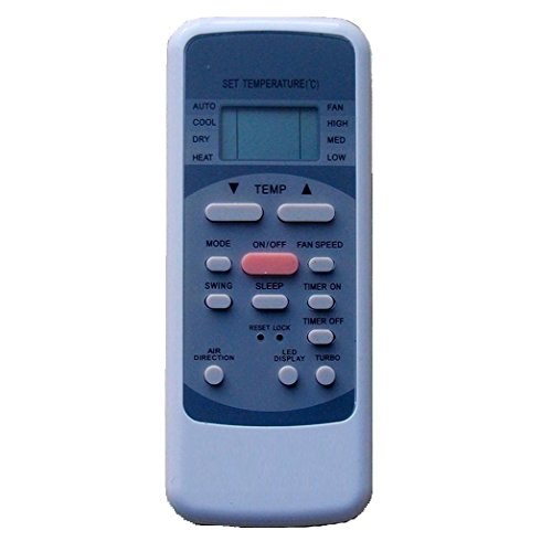 replacement-air-conditioner-remote-control-for-midea-beko-white-westinghouse-bgh-r51m-e-r51-e-r51m-c