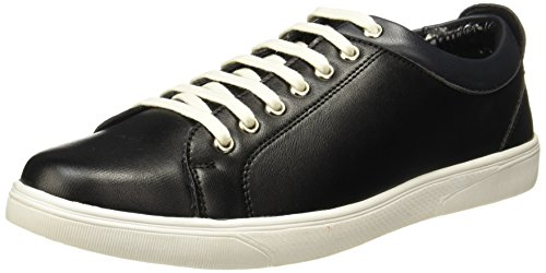 BATA Men's Micah Sneakers