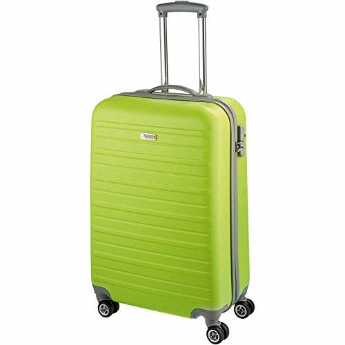 dn-scion-travel-line-9400-maleta-de-cabina-a-4-ruedas-54-cm-limette