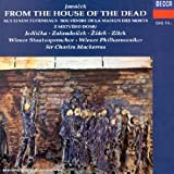 From The House Of The Dead-Souvenirs De La Maison Des Morts-Aus Einem Totenhaus...