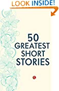 #9: 50 Greatest Short Stories