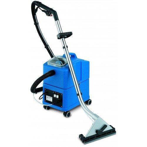 hausmeistertätigkeiten Express fc080hpx14Compact Extraktion Teppich Maschine, 14l (Teppich-extraktion-maschinen)