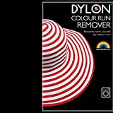 Dylon Colour Run Remover 6900610104x1 (pack of 2)